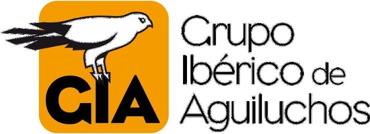 GIA - Grupo Ibérico de Aguiluchos